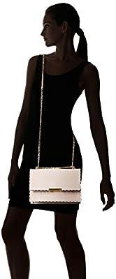 Ivanka Trump Mara Cocktail Bag Blush