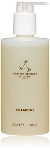 Aromatherapy Associates Shampoo 10oz, 300ml
