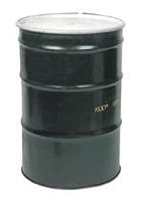 Radnor 55 Gallon Oil Free Low Robotic Water Base Anti Spatter