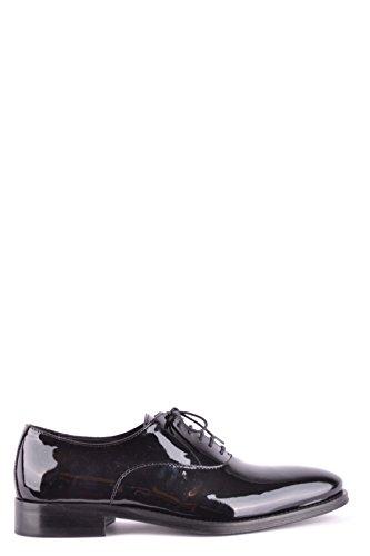 BRIAN DALES Homme MCBI441007O Noir Chaussures