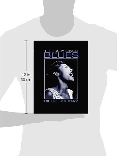billie holiday discography download