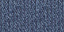 Pack of 3 skeins Beige Lion Brand Yarn 860-123 Vanna/'s Choice Yarn