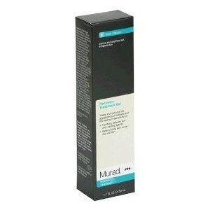 Price comparison product image Murad Recovery Treatment Gel--/1.7OZ