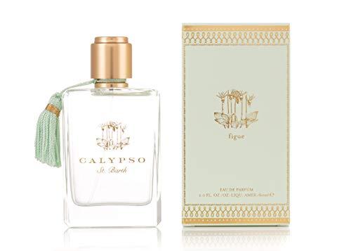 60ml Eau De Parfum - Figue 60ml Eau de Parfum