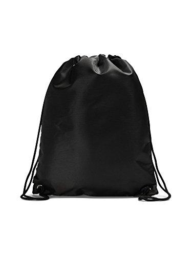 Black amp;jones Hombre Gymbag Jack Bandolera 12120834 Cawxqc68