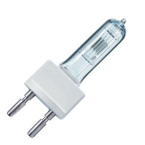 Philips 142471 - 6995Z FKJ 230V CP/71 Projector Light Bulb ()