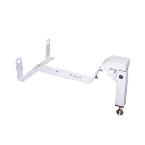 Bar-industries SK1000U Toilet Support Bracket by Bar Industries