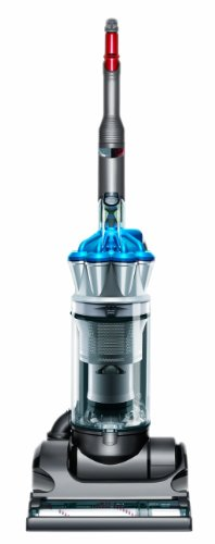 Dyson DC17 Asthma & Allergy Upright Vacuum Cleaner