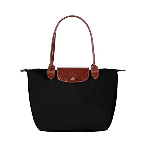 Handbags Capacité 001 Champ Enfant Paquet Grand Longue Mère Long Centre D'épaule Delamode RIAUqF
