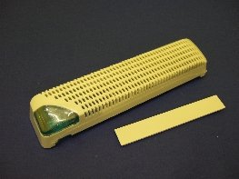 Gorenje Kühlschrank Filter : Genuine gorenje kühlschrank gefrierschrank geruch carbon filter
