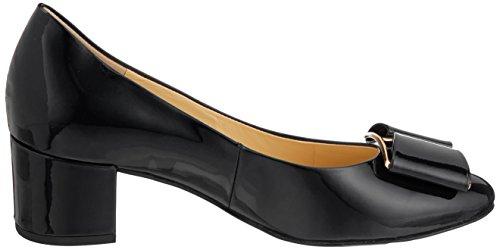 H 4084 5 Zapatos de 0100 gl Tac 10 rOBwTrq