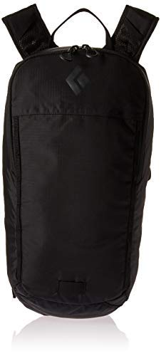 1f4d76c16a5c Black Diamond BD681217BLAKALL1 Bbee 11 Backpack, Black [並行輸入品] B07R4WK2LM