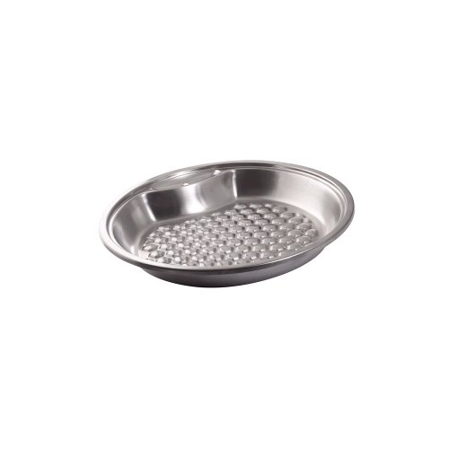 (Spring USA 372-66/36D 4 Qt. Insert for Round Servers)