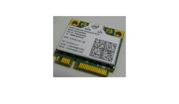 16GB 2x8gb RAM Memory 4 HP EliteBook 850 G2 EliteBook Folio 9480m BY CMS A7