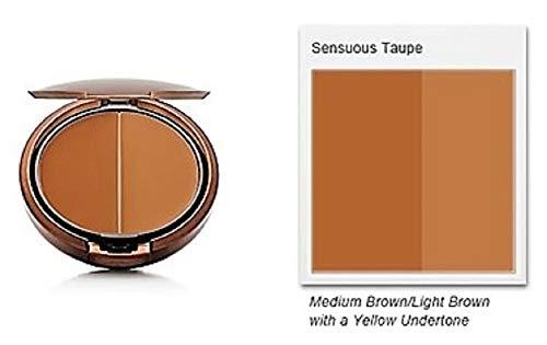 Fashion Fair Fragrance - Fashion Fair True Fix Foundation - Sensuous Taupe