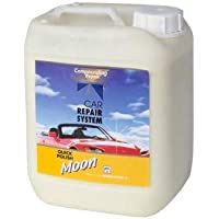CAR REPAIR - POLISH MOON 5 LT
