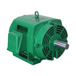 Weg 04036ot3e286ts nema premium efficiency open induction for 40 hp 3 phase electric motor