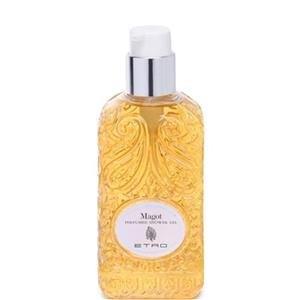 Etro Magot Perfumed Shower Gel 250ml