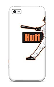 fenglinlinFrank J. Underwood's Shop New Style 6927594K694783770 san francisco giants MLB Sports & Colleges best ipod touch 4 cases
