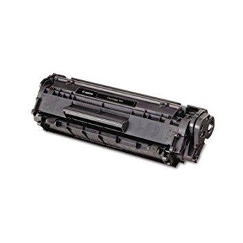 CNM104-104 Toner ()