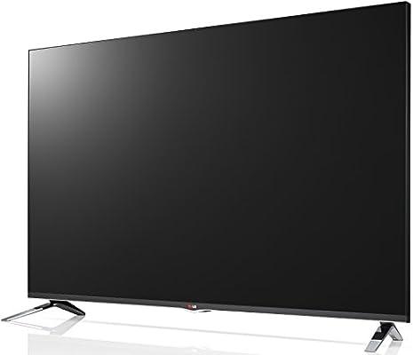 LG Cinema 3d – Televisor con retroiluminación LED (Full HD, 700 Hz MCI, DVB-T/C/S, CI +, Smart TV, HbbTV, 24 W 2.1 sistema de sonido): Amazon.es: Electrónica