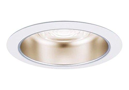 パナソニック(Panasonic) ダウンライト LED DL350形 φ125 広角 3000K NDN46513 B0757QCCLD