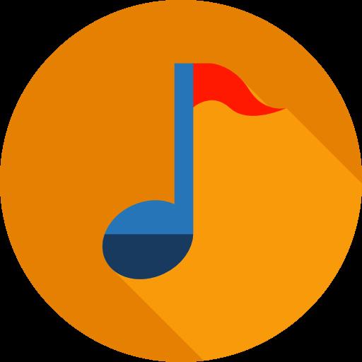 amazon mp3 songs - 7