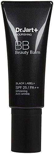 dr-jart-black-label-bb-beauty-balm-spf25-40ml