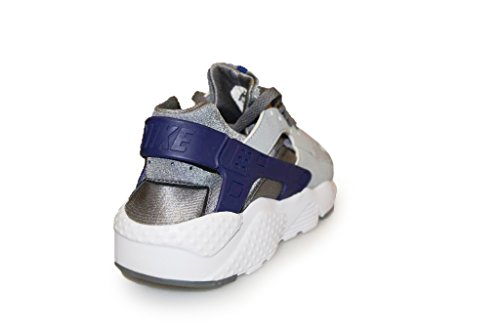 Basses Gs dp Grn Gry Gris Gry Vert Baskets Run On Strk Gar wlf cl Huarache Ryl Nike wgqE4I4