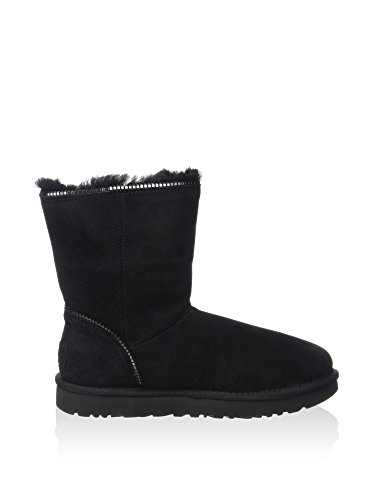 Ugg Boots Florence W negro