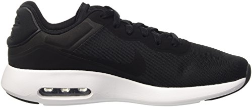 Running Men's Ankle Shoe Essential Air Black anthracite High Modern Nike Black Max white a4q0Xwdw