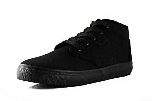 townforst-cheryl-slip-resistant-black-sunbrella-mid-top-water-resistant-non-slip-waitress-shoes-95