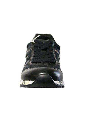 Premiata Premiata da Sneakers Sneakers 2497 donna da donna SSw6q7v