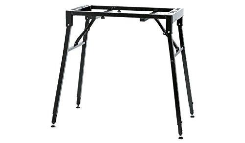 omega keyboard stand - 8