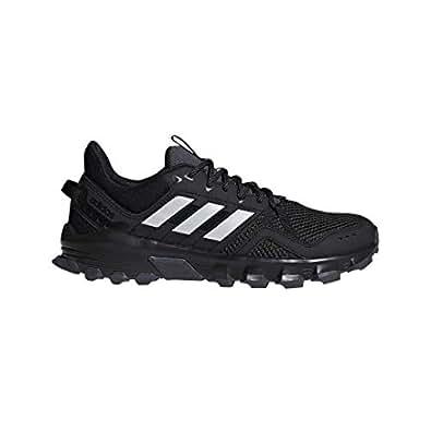 Amazon.com | adidas Men's Rockadia Trail m Running Shoe