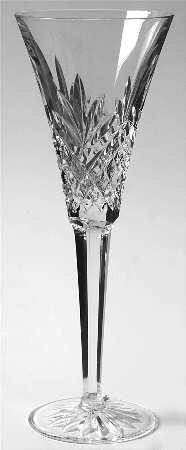 ウォーターフォード シアラ シャンパンフルートグラス [並行輸入品] B00F2CKQ2S