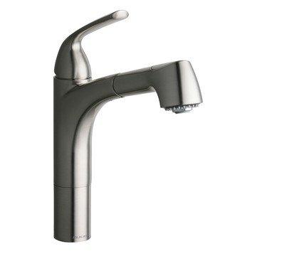 Elkay Bronze Faucet - 1