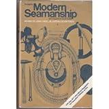 Knight's Modern Seamanship, John V. Noel and Frank E. Bassett, 0442260490