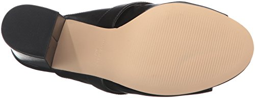 Joan & David Collection Womens Indee Sandal Black