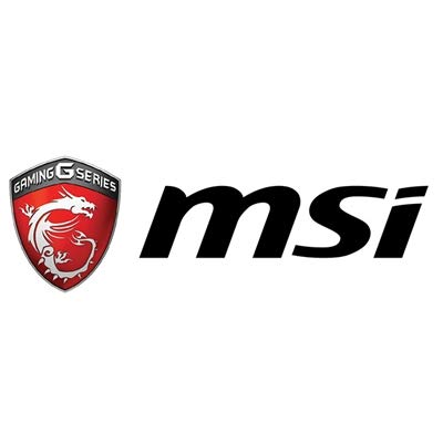 Compare MSI WE65 9TJ-006 (WE65 9TJ-006) vs other laptops
