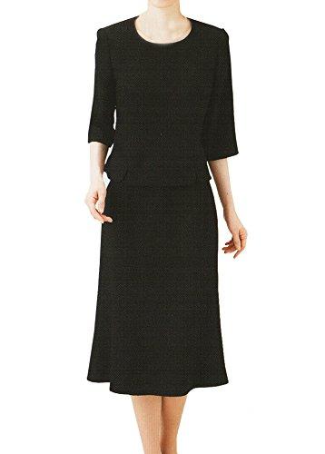 贅沢矛盾温かいガロ  フォーマル スリーピース 礼服  日本製 50204