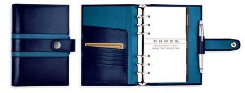 Amazon.com: by A .T CROSS COMPANY Cross Personal Agenda 1846 ...