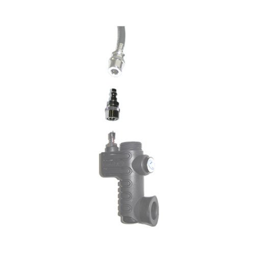 ERIC INFLATOR HOSE ADAPTOR QUICK DISCONNECT (Octo Inflator)