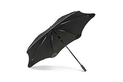 Blunt Golf Umbrella (2016)