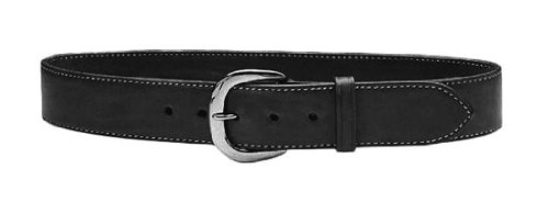 Black 42 Galco SB5-42B Sport Belt