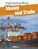 Money and Trade, Patrick Catel, 1432946420