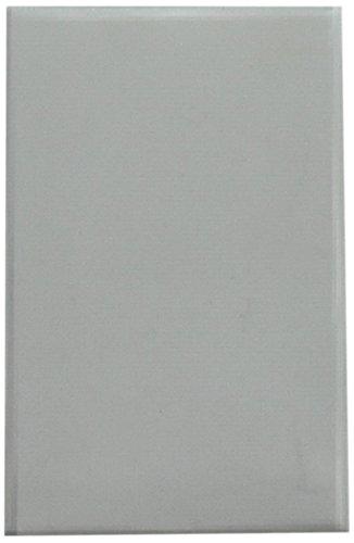 cooktop lamp - 7