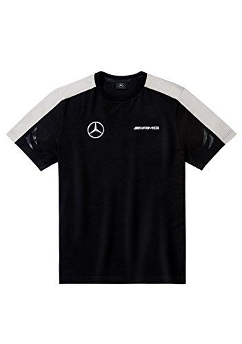mercedes-benz-mens-amg-black-dtm-crew-neck-shirt