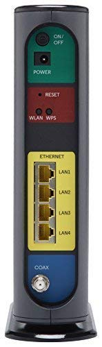 Buy modem wireless router