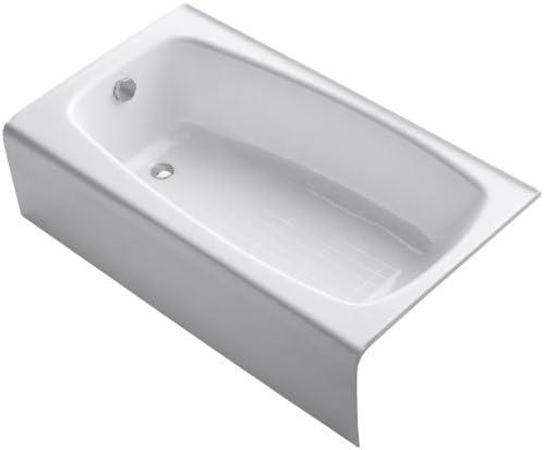 KOHLER 745-0 Seaforth Bathtub